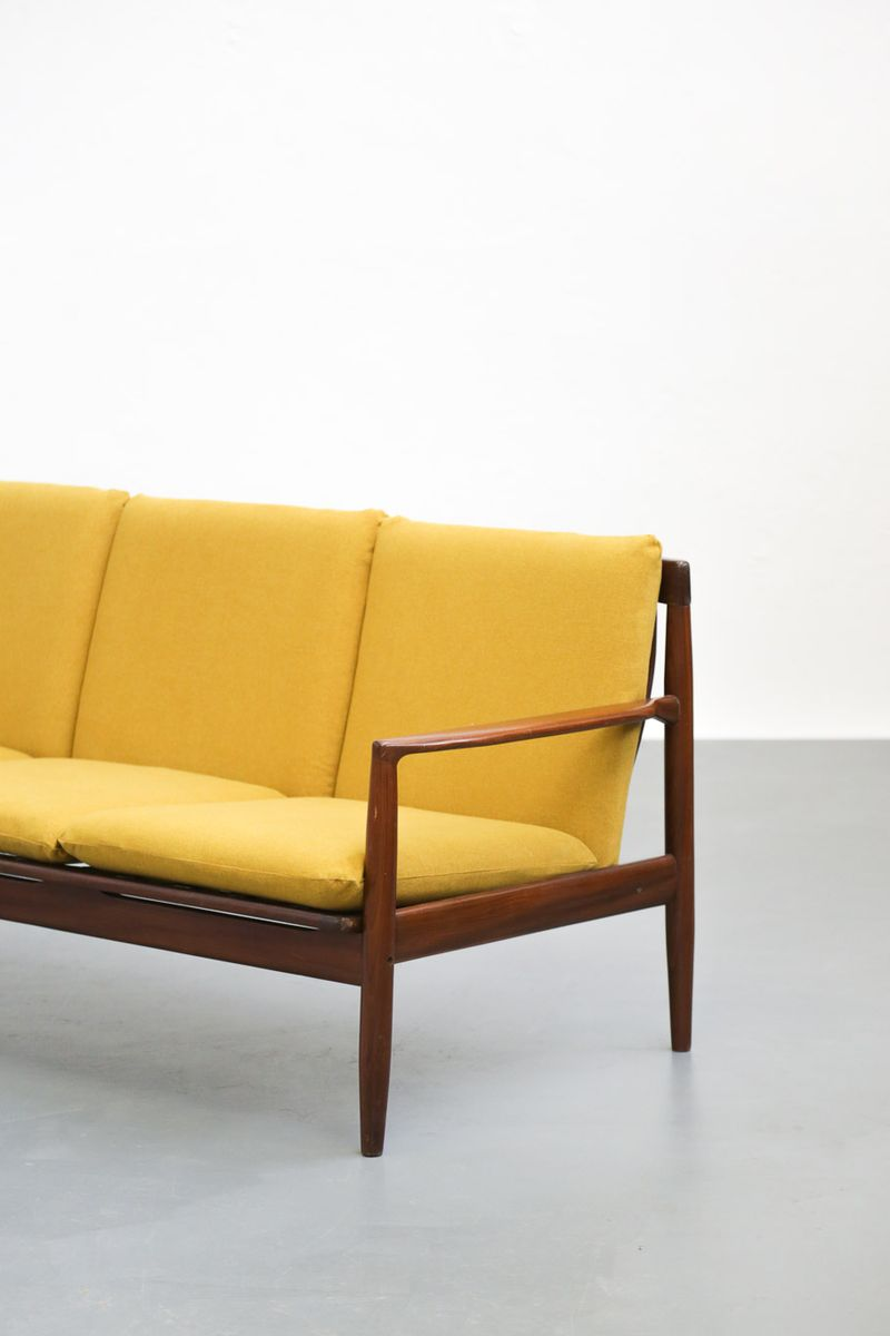 28 yellow sofa for sale marechiaro xiii yellow sofa by arfl