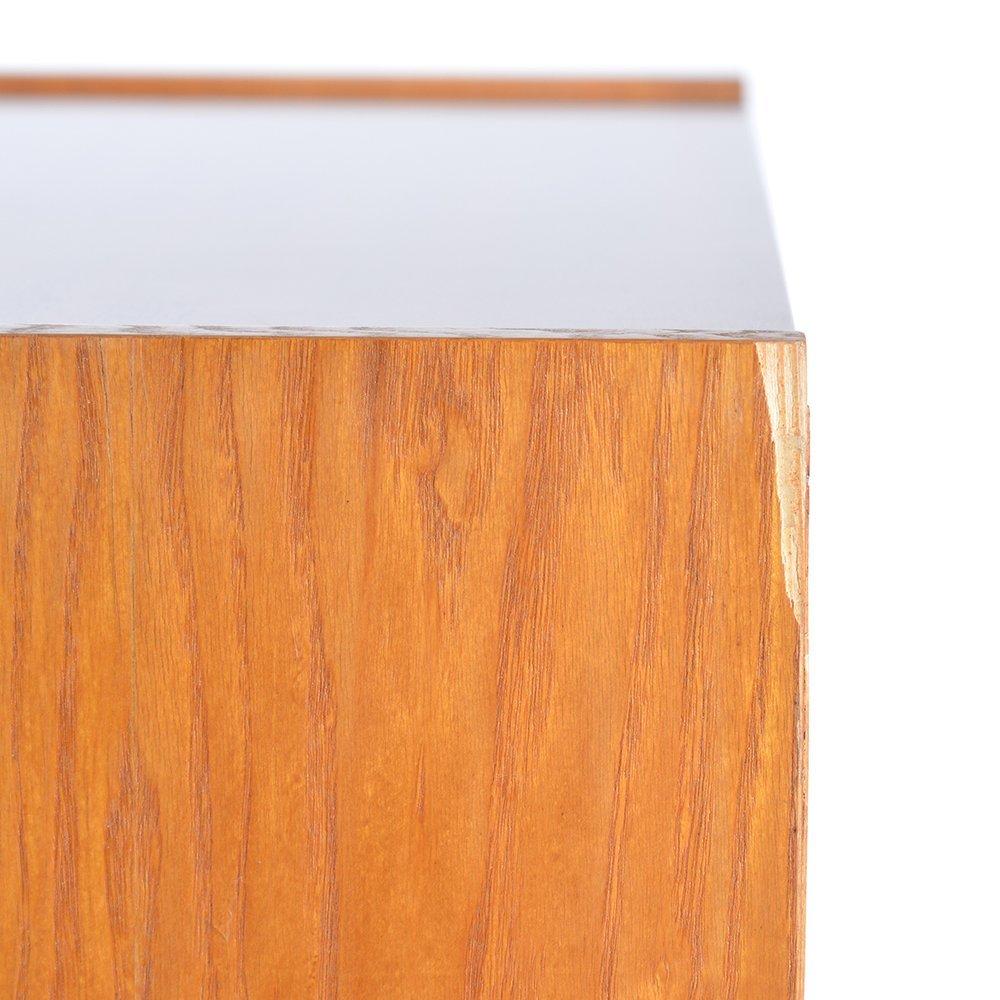 penderie vintage r publique tch qe 1965 en vente sur pamono. Black Bedroom Furniture Sets. Home Design Ideas