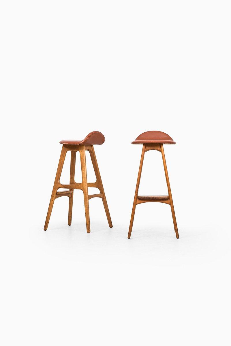 100 bar stools set of 4 beachcrest home derbyshire 24