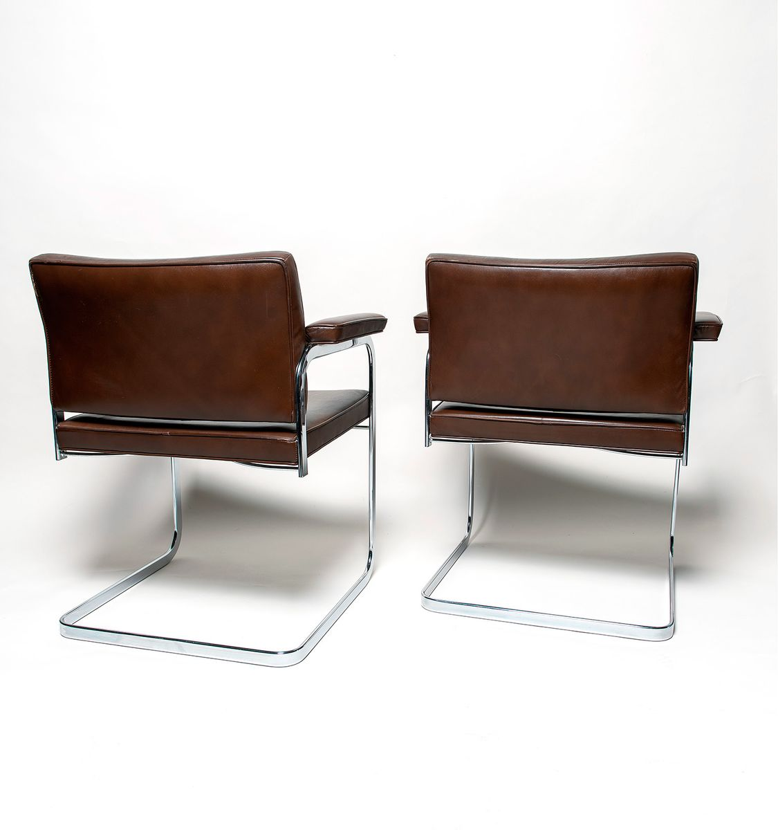 bauhaus stil epoche bauhaus stil epoche bauhaus 1979 1983 wikipedia art deco bauhaus. Black Bedroom Furniture Sets. Home Design Ideas