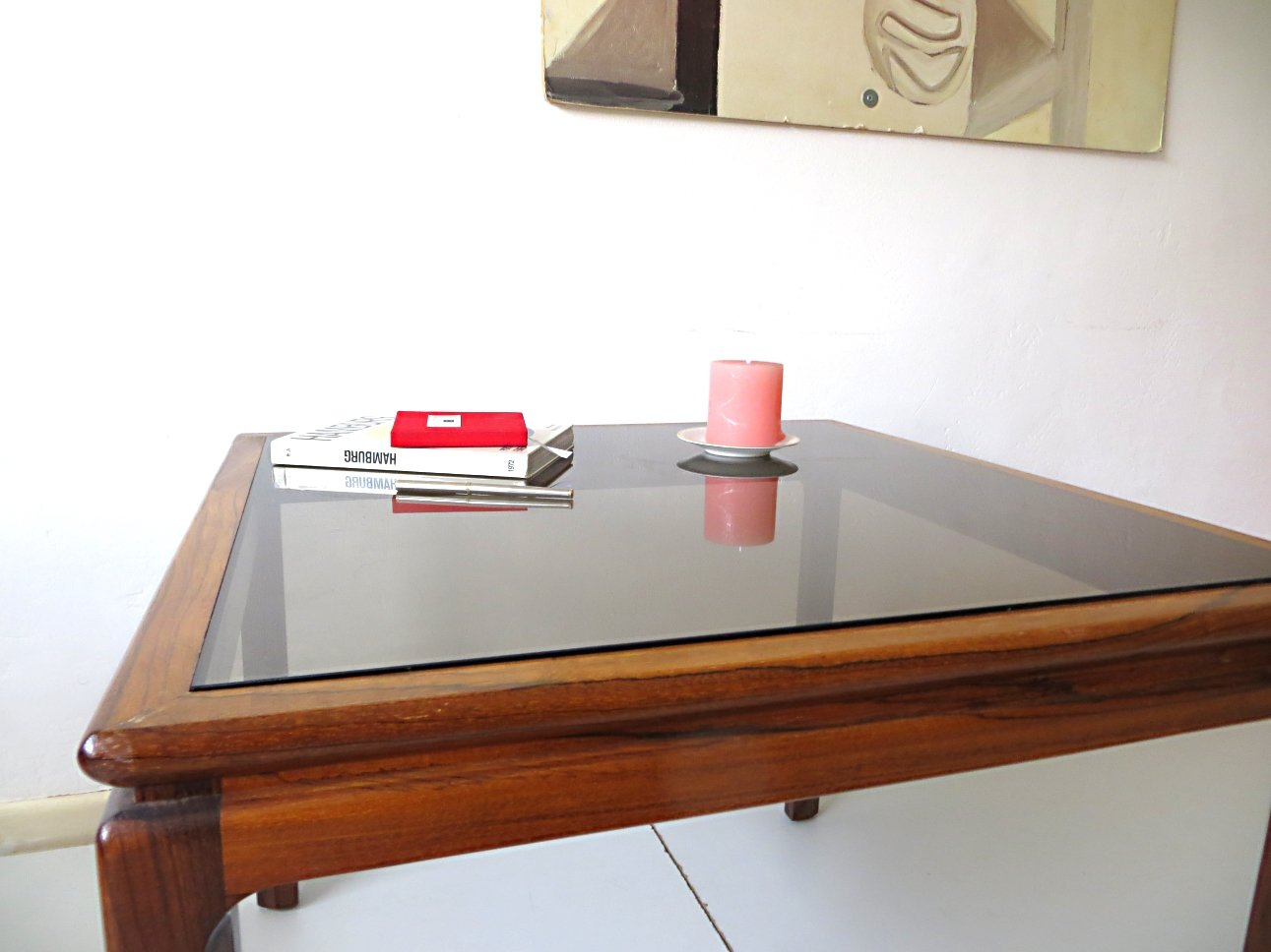 100 cheap glass coffee table 39 off workbench workbench mid