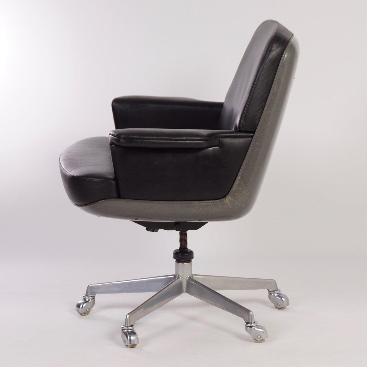 Chaise de bureau en solde 28 images le monde de l 233 for Chaise bureau