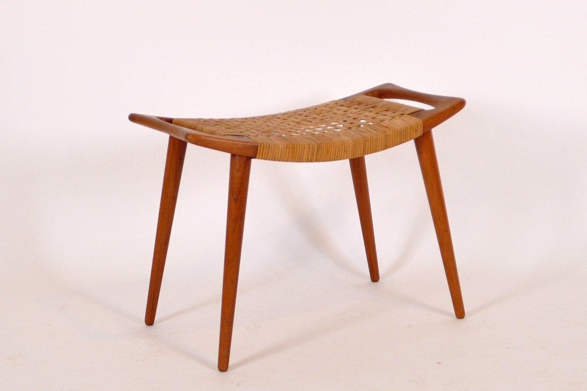 Buy Eames Chairs Australia crewsingus Modern House Beautifull