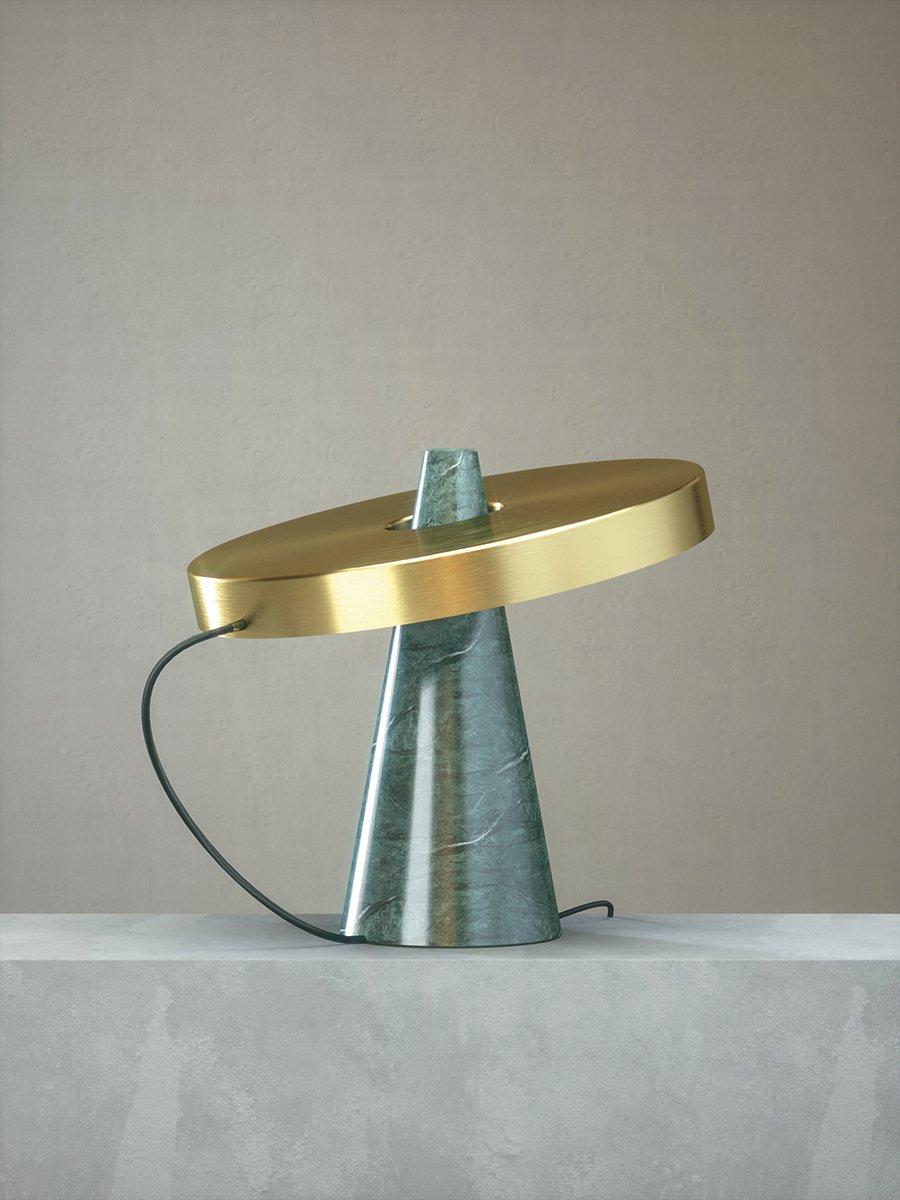 Lampe de bureau ed par edizioni design en vente sur - Lampe de bureau design ...