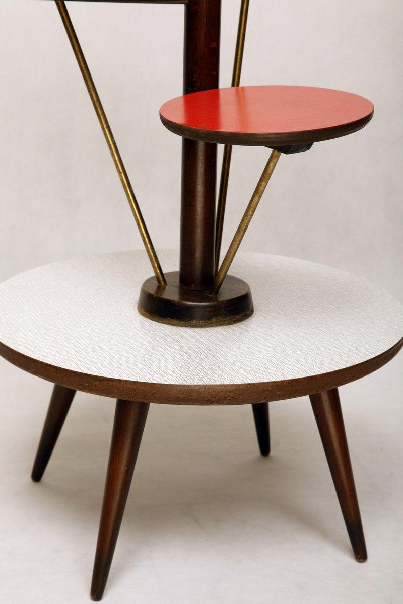 Danish design mobel