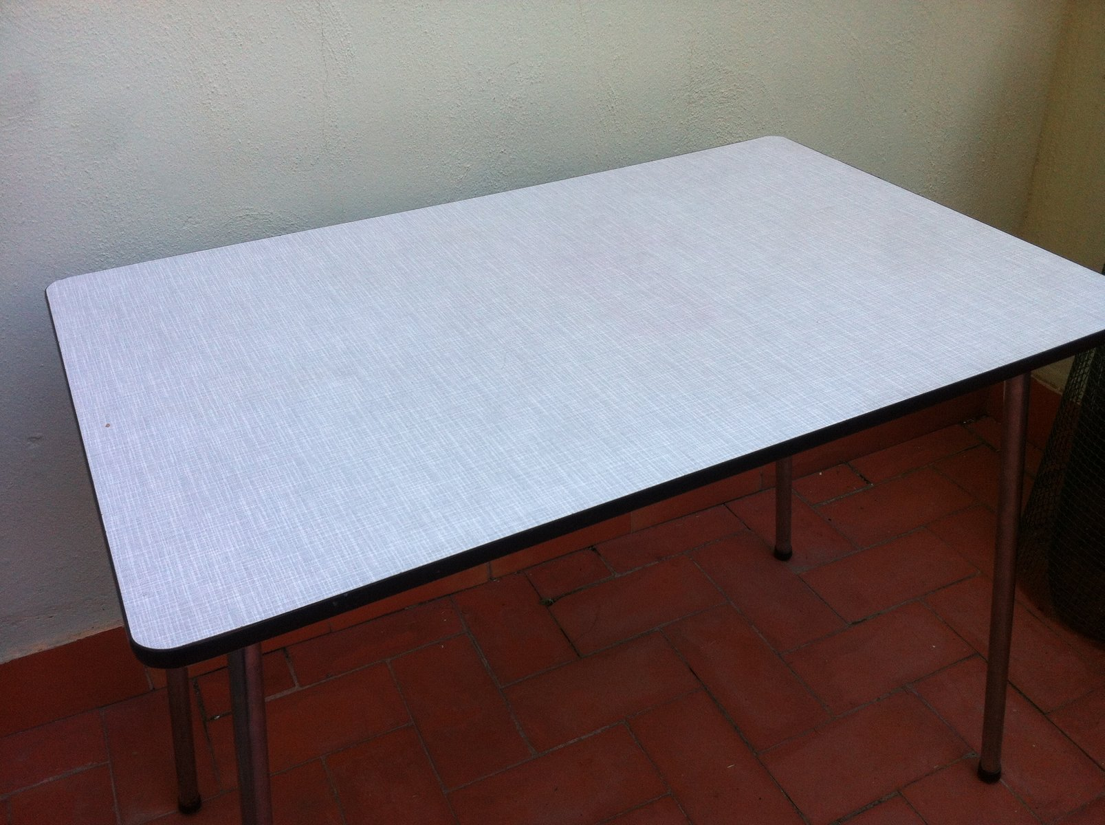 Emejing Tavoli Da Cucina Pieghevoli Pictures - Ameripest.us ...
