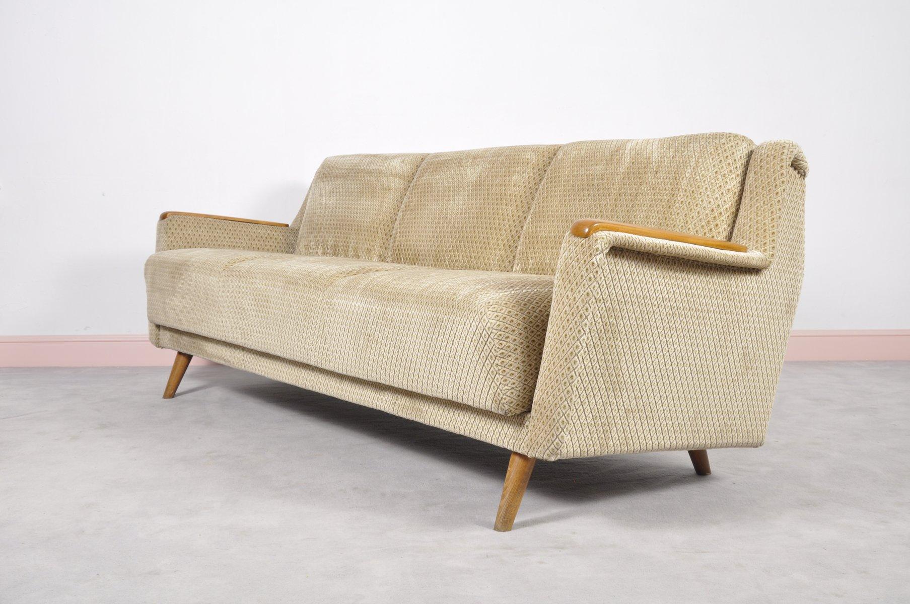 Dsc hong kong sofa bed home for Cheap designer furniture hong kong
