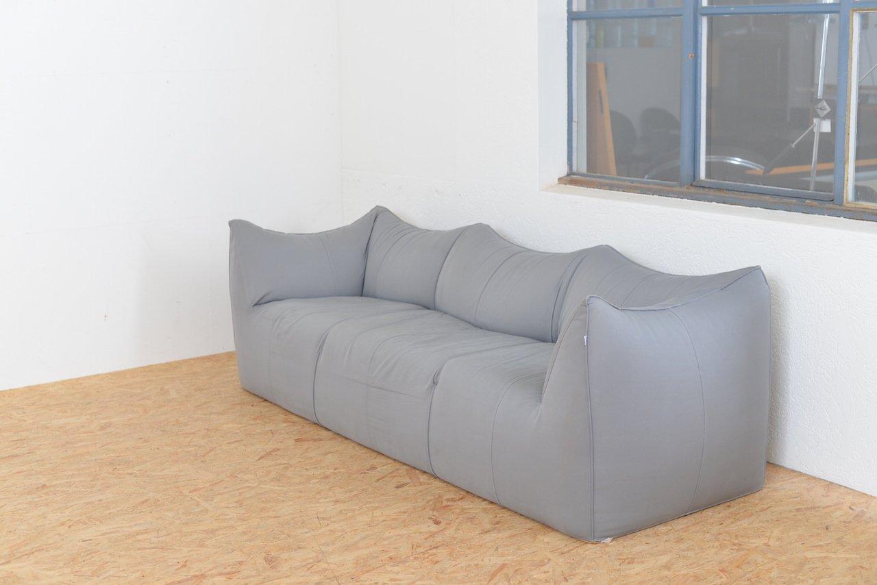 Vintage Le Bambole Sofa By Mario Bellini For B B Italia For Sale At Pamono