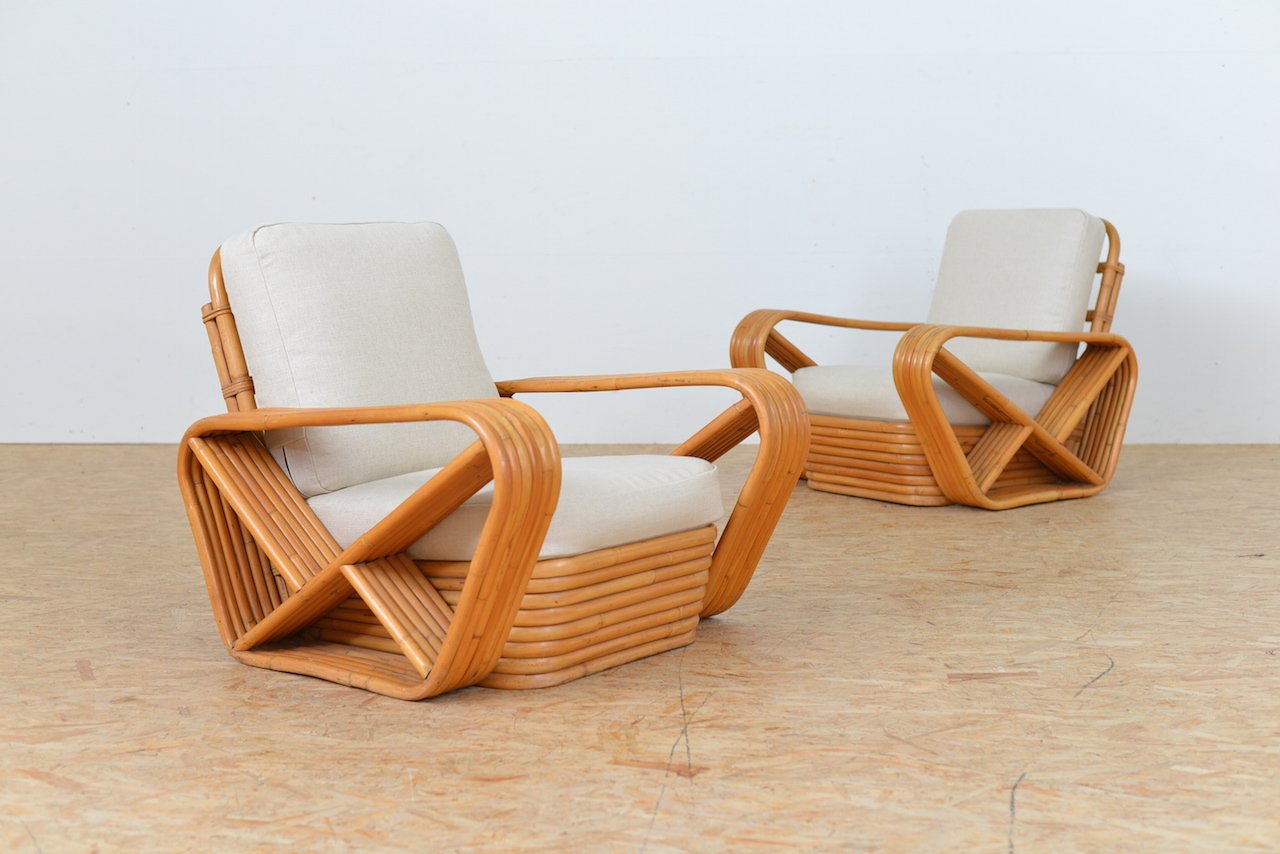 Bamboo furniture prices - Bamboomod Sustainable Bamboo Furniture Best Prices On