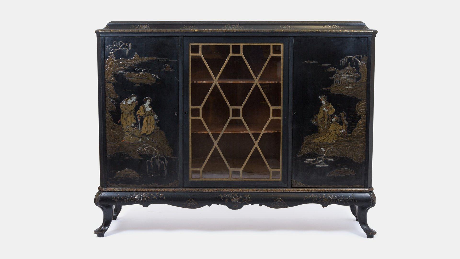 Antique Metal Dental Cabinet Antique Cabinets Online Shop Shop Antique Cabinets At Pamono