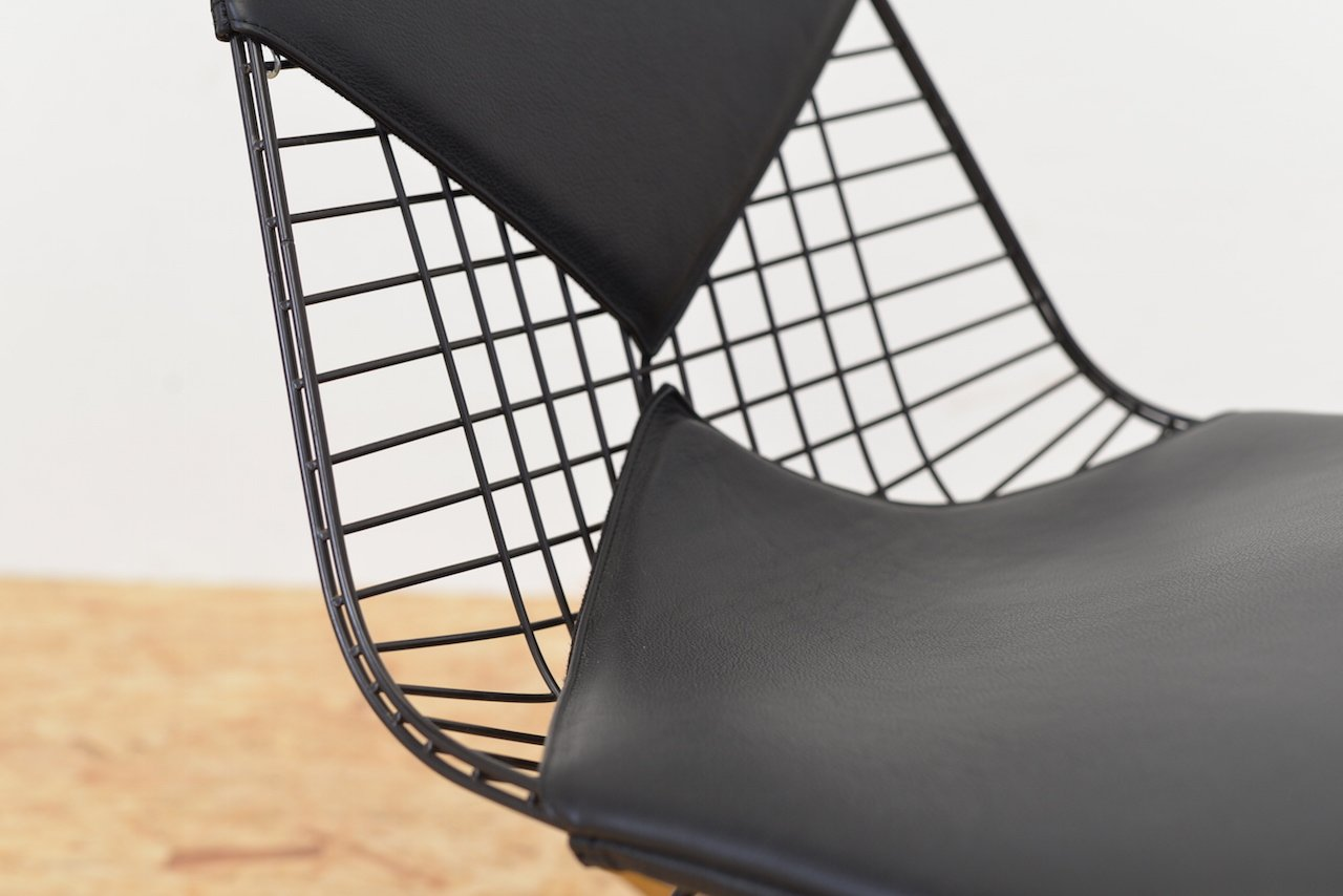 Chair wire chairs missing cover - Wire Chairs Missing Golkit