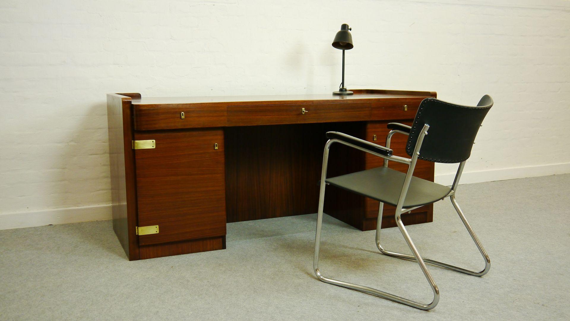 art deco bauhaus m bel inneneinrichtung und m bel. Black Bedroom Furniture Sets. Home Design Ideas