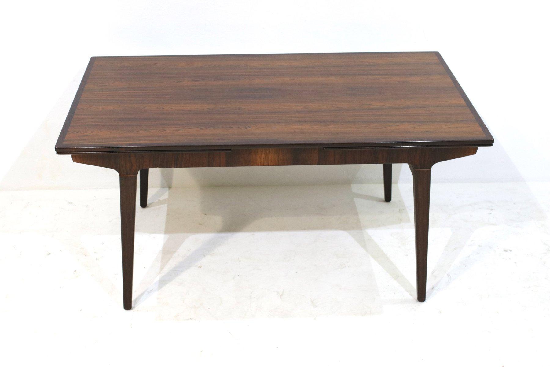 Tavolo Da Pranzo Shabby Chic : Tavolini da salotto shabby chic. tavolo quadrato allungabile shabby