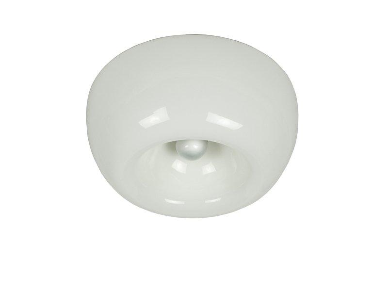 velella ceiling lamp by achille castiglioni for flos 1960s
