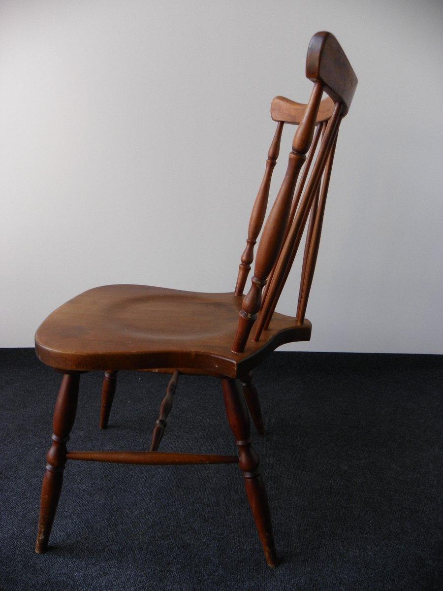 vintage st hle von casala 2er set bei pamono kaufen. Black Bedroom Furniture Sets. Home Design Ideas