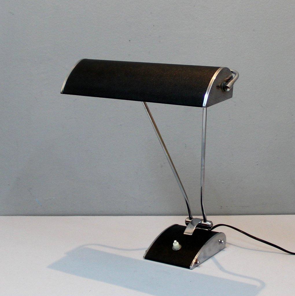 Lampe de bureau eileen gray - Lampe de bureau fille ...