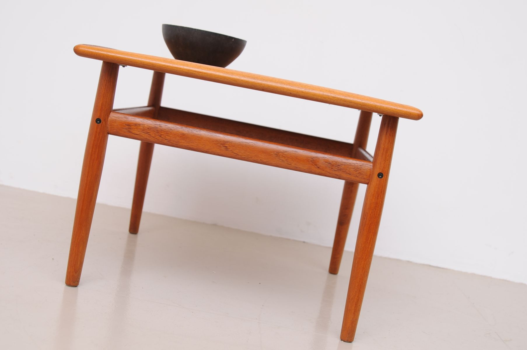 100 vintage coffee table for sale coffee table