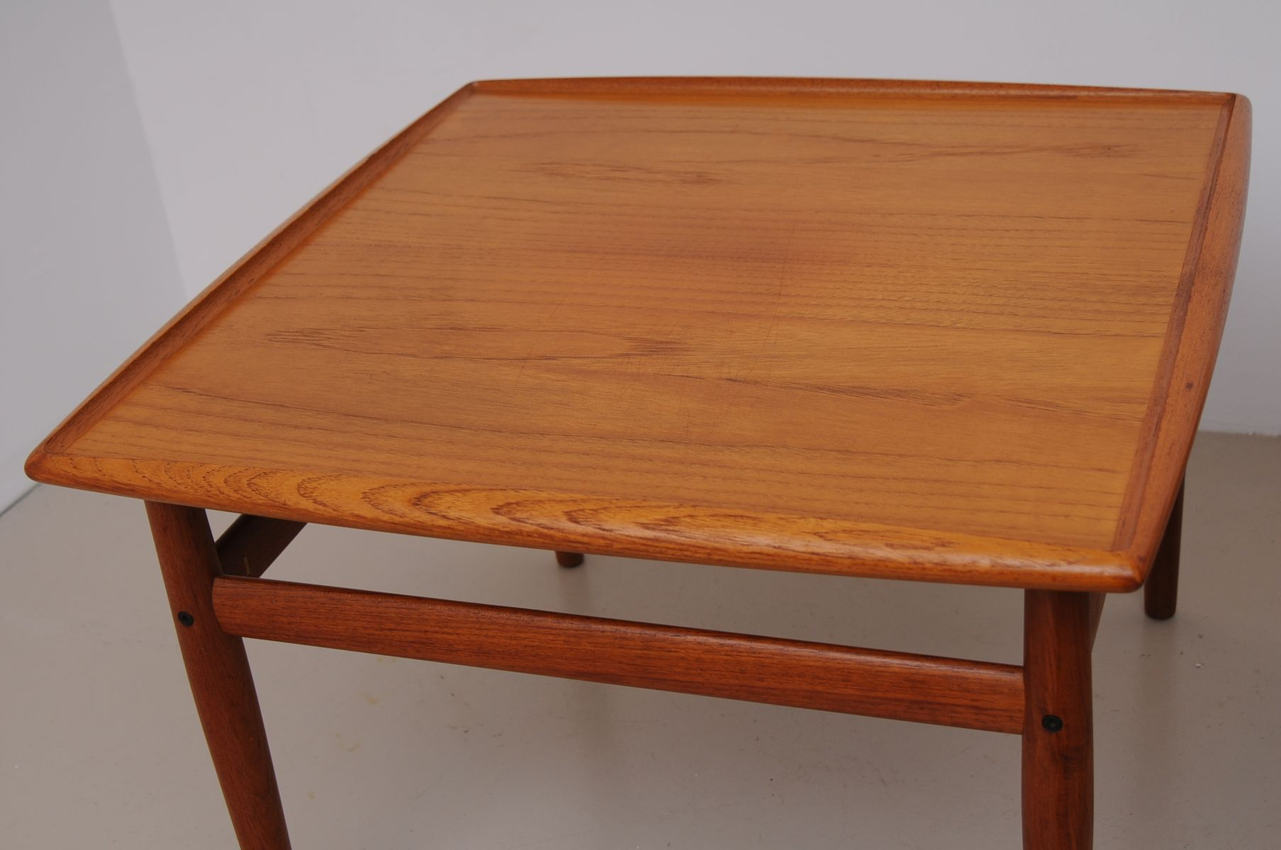 100 old coffee tables for sale hastings reclaimed wood coff