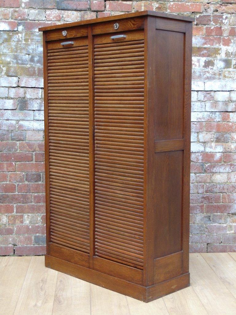 rangement entre coffret de rangement en bois de pin joli coffret utilitaire et dcoratif pour. Black Bedroom Furniture Sets. Home Design Ideas