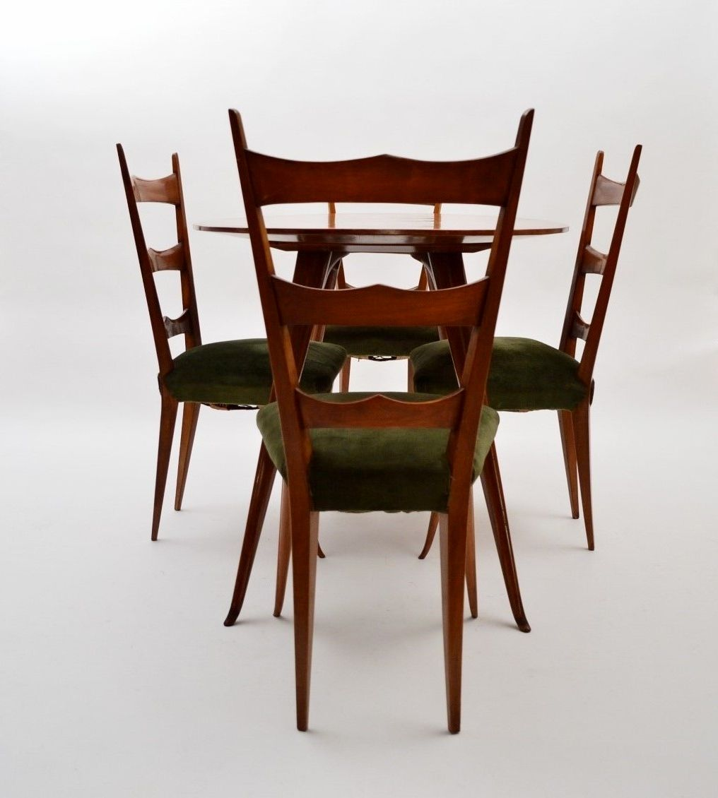 ... Rosewood Dining Table 19. $4,498.00. Price Per Piece