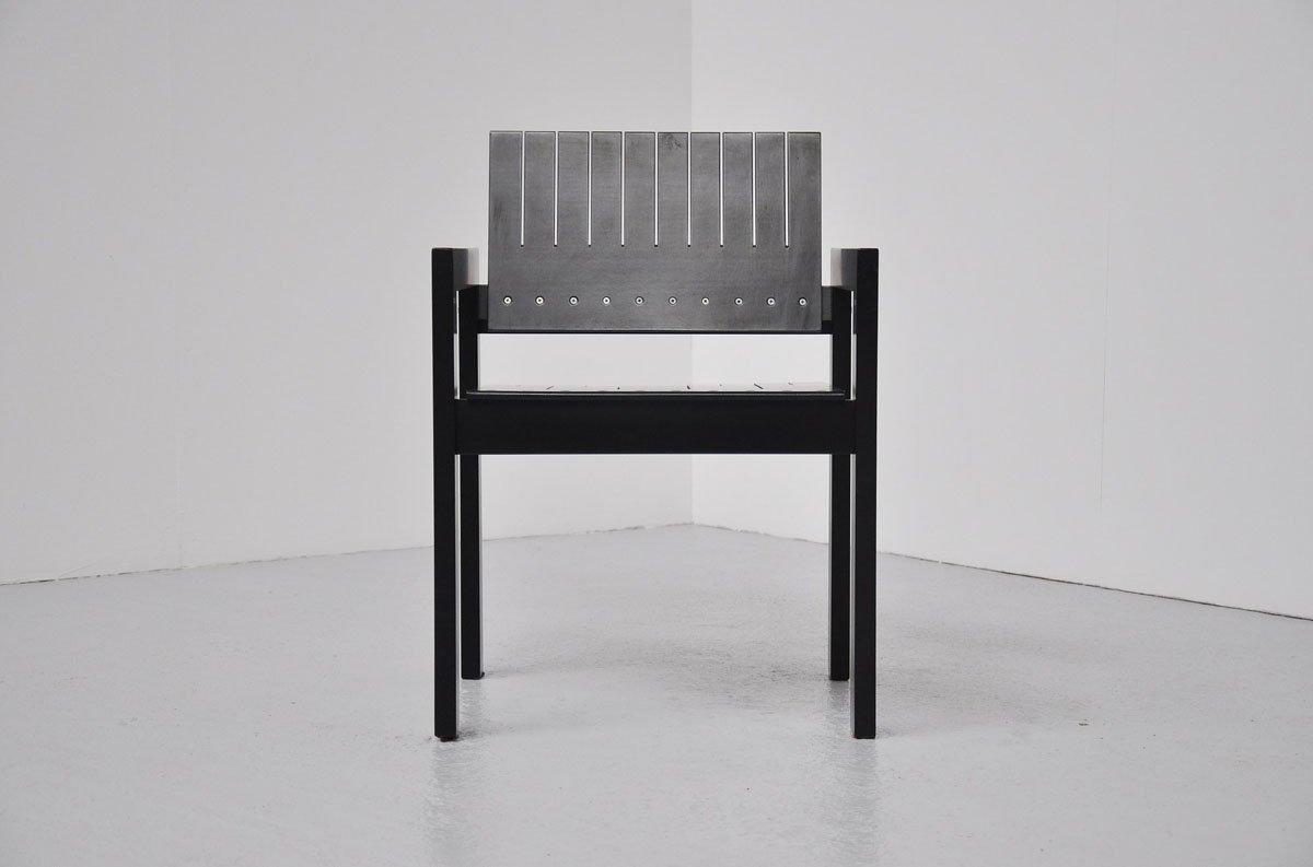 Carl Hansen Chairs vintage chairbernt petersen for carl hansen for sale at pamono