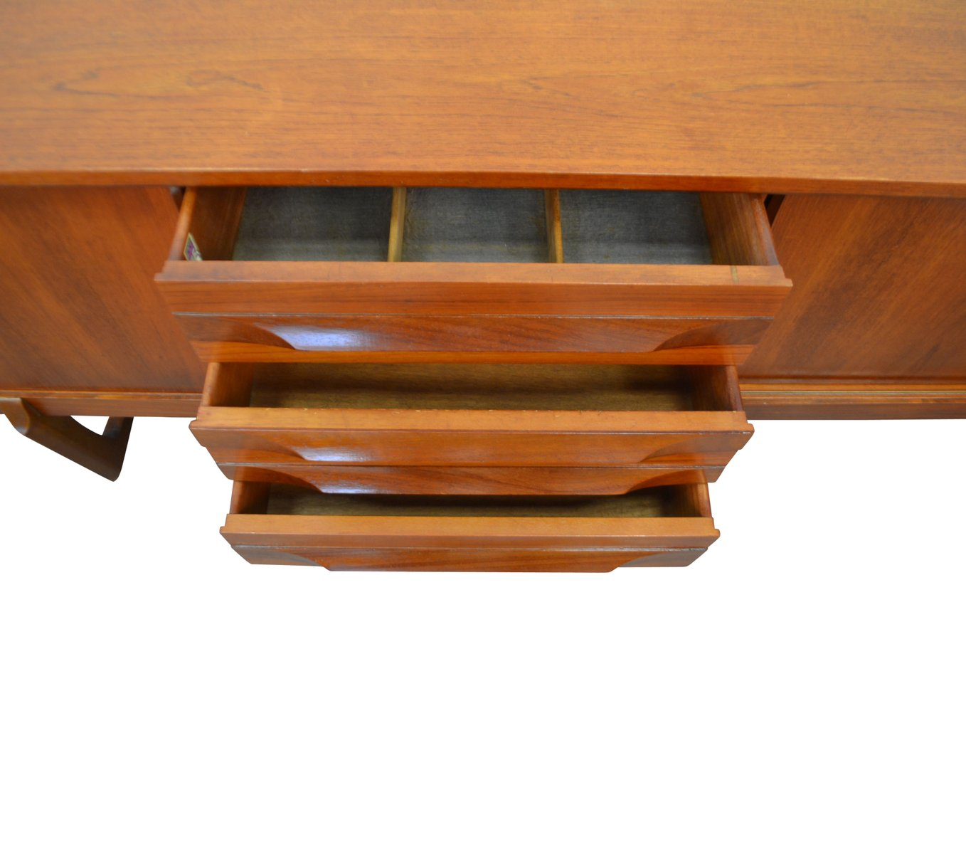 modern sideboard rules with Mid Century Modern Teak Sideboard From Elliots 1 on Media Center Design Ideas Living Room also Round 9 Feature Match Dave Williams Usa Vs Mike Pustilnik Usa 2015 as well Mid Century Modern Italian Sideboard 1 as well 474989091931804613 further Mid Century Modern Sideboard From Paul Mccobb 1960s.