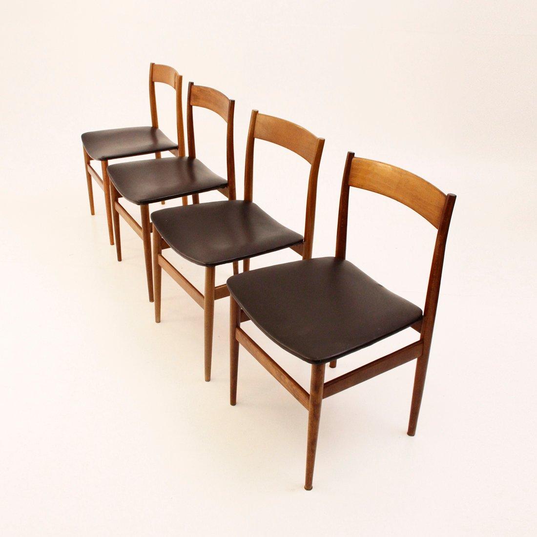italian dining chairs faiworld
