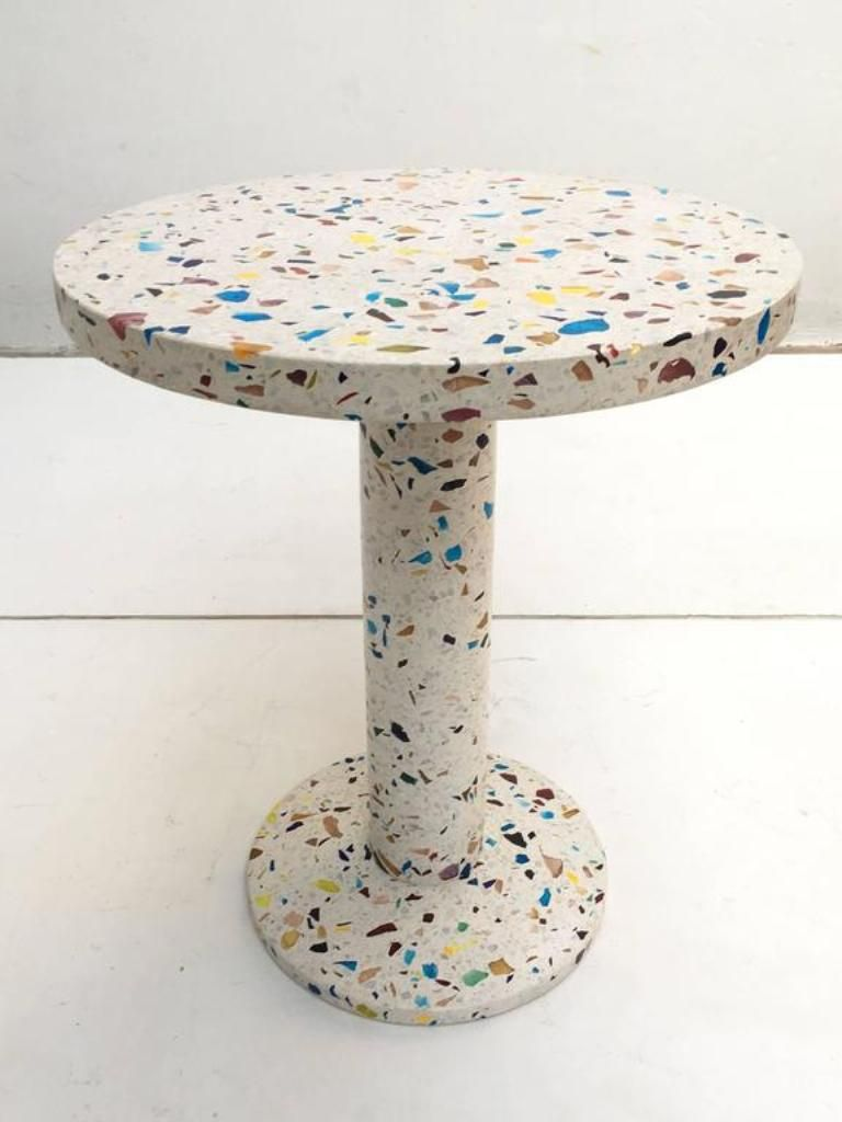 number  kyoto table by shiro kuramata for memphis s for  - price per piece
