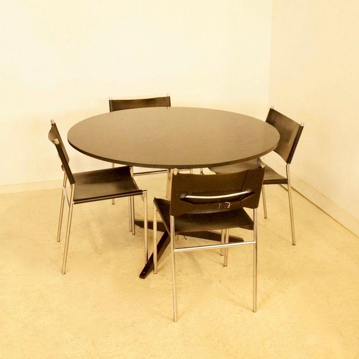 Table de salle manger te06 en pierre naturelle par for Salle a manger en pierre