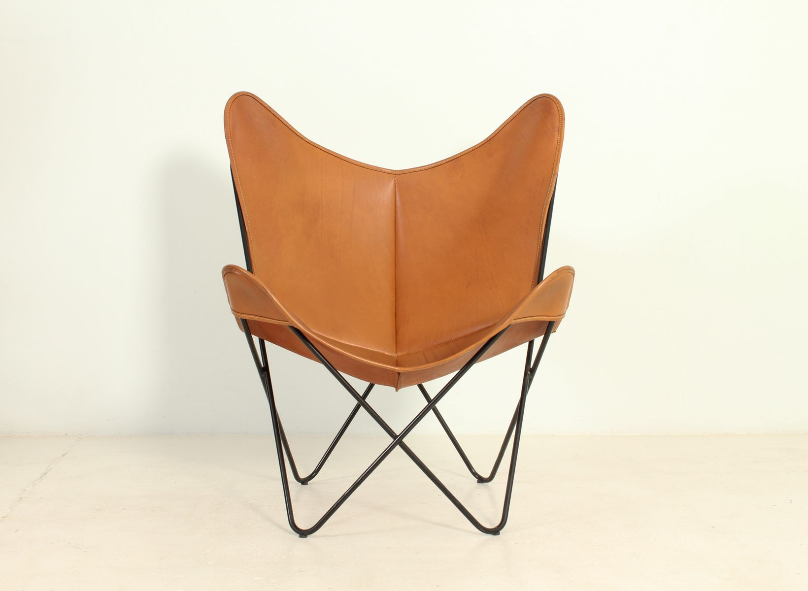 butterfly sessel von ferrari kurchan bonet 1970er bei pamono kaufen. Black Bedroom Furniture Sets. Home Design Ideas