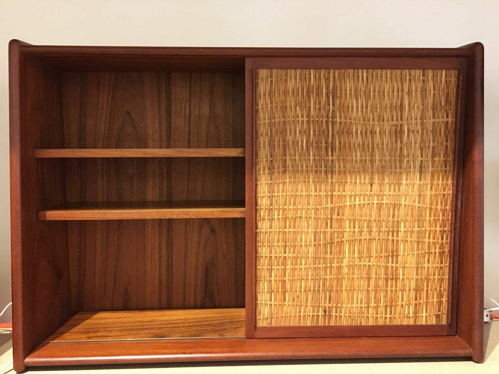 vintage badezimmerschrank mit spiegel 1960er bei pamono. Black Bedroom Furniture Sets. Home Design Ideas