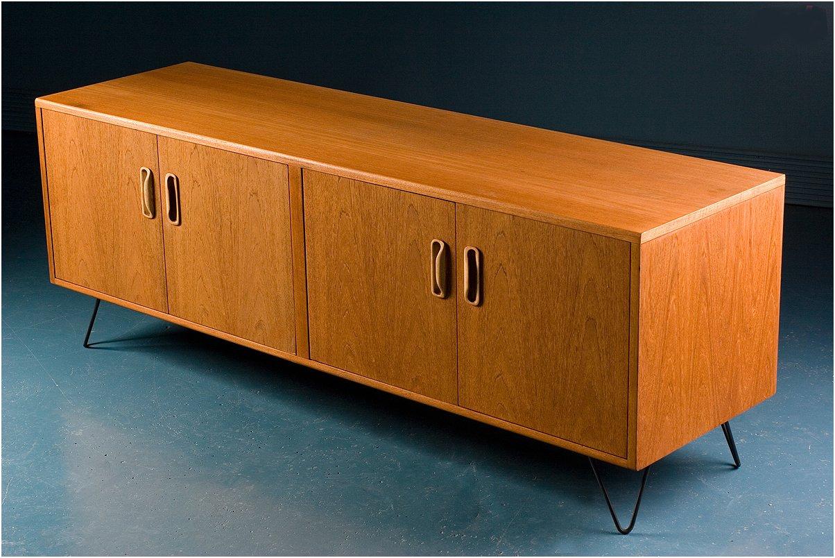 enfilade vintage en teck de g plan en vente sur pamono. Black Bedroom Furniture Sets. Home Design Ideas