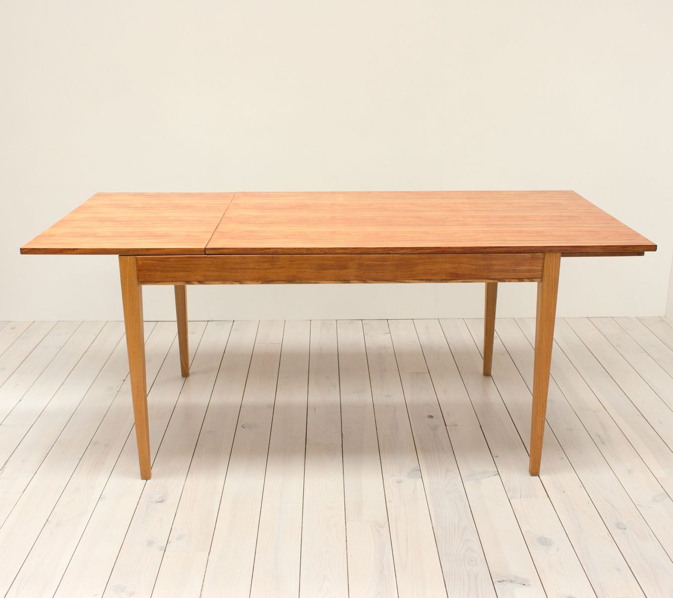 Gordon Russell Coffee Table Guiting Extending Dining Table By Trevor Chinn For Gordon Russell