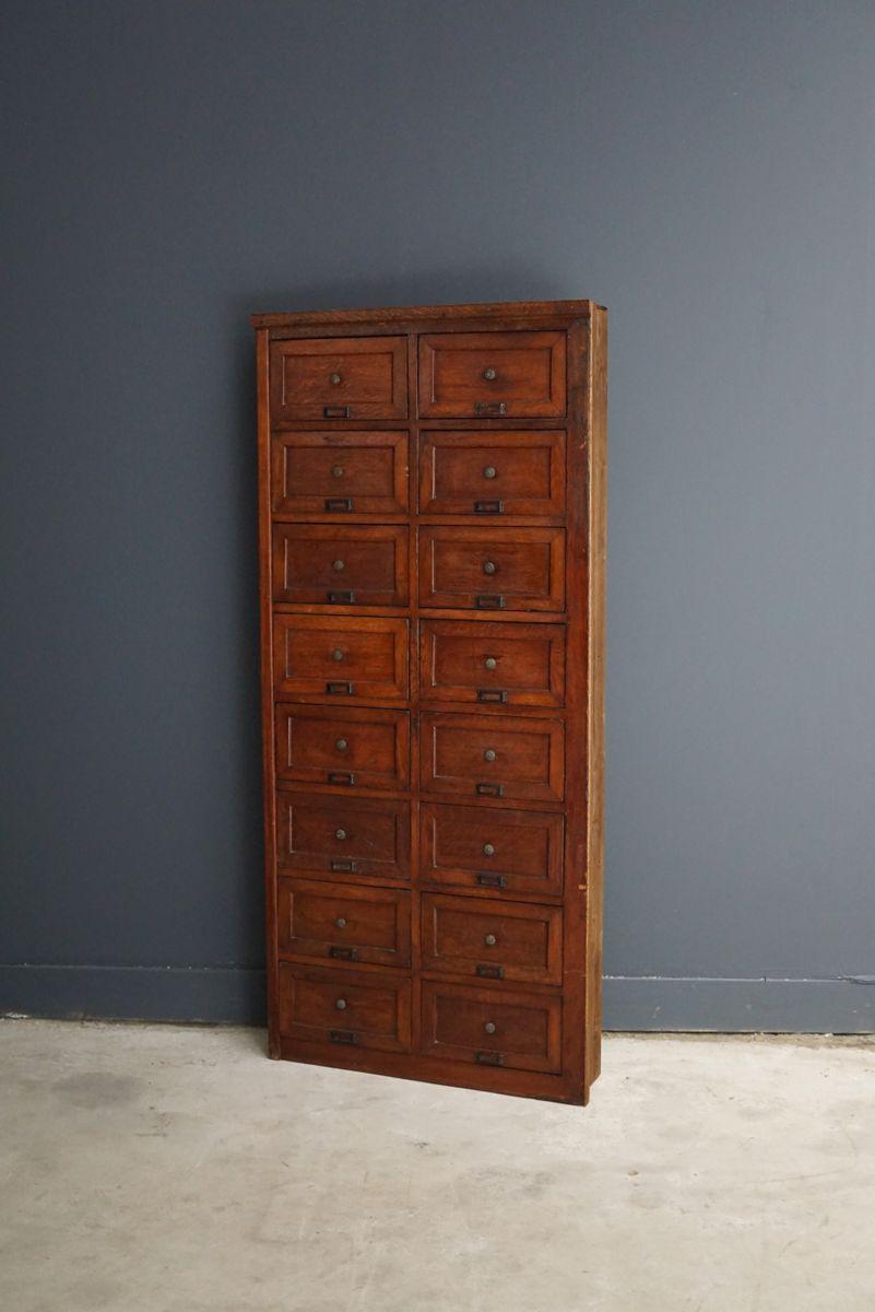 100 oak pine furniture bedroom sets amazing oak bedroom set