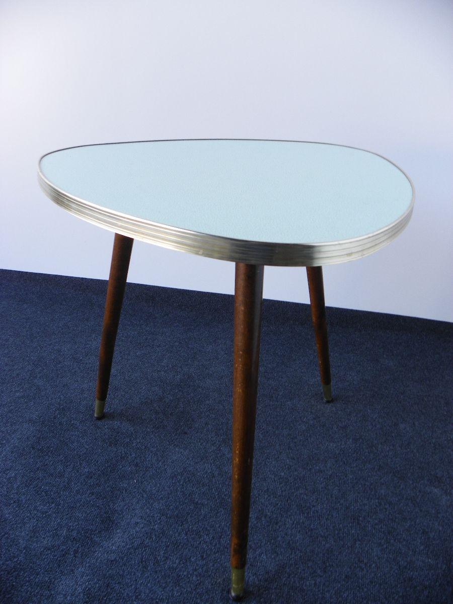 midcentury modern triangular coffee table s for sale at pamono - midcentury modern triangular coffee table s