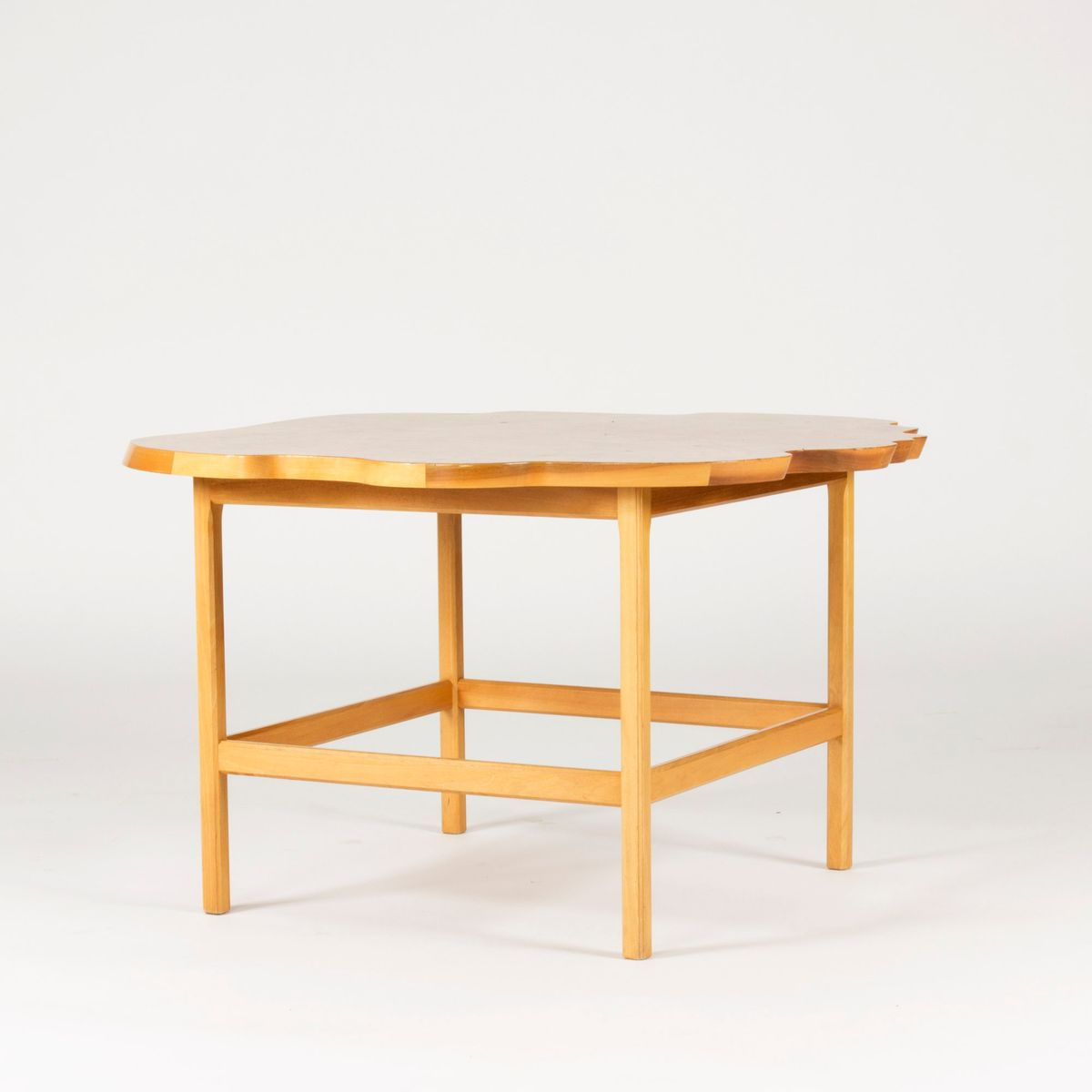 Alder root coffee table by josef frank for svenskt tenn 1950s for alder root coffee table by josef frank for svenskt tenn 1950s for sale at pamono geotapseo Image collections