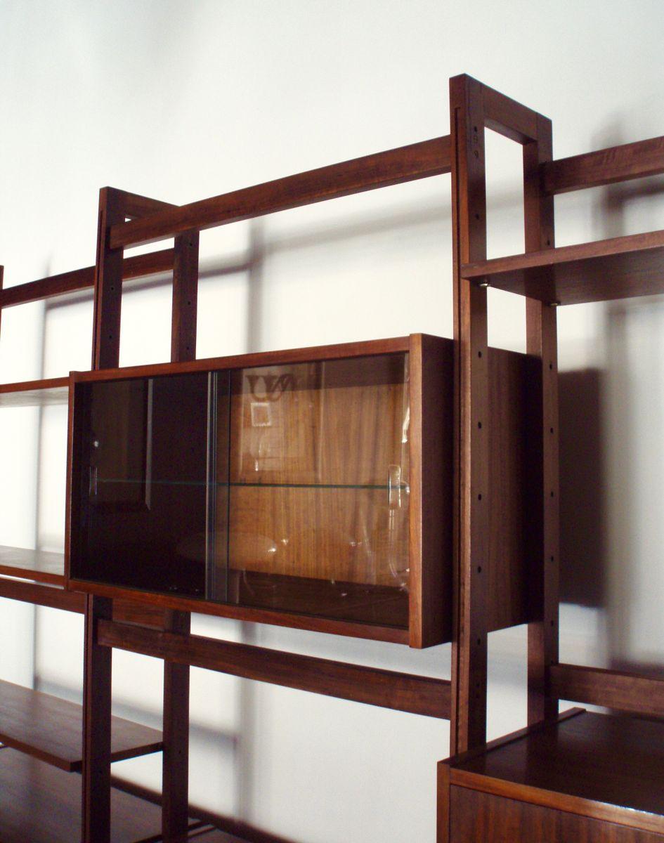 Bibliotheque Modulaire Fenrez Com Sammlung Von Design  # Bibliotheque Modulaire