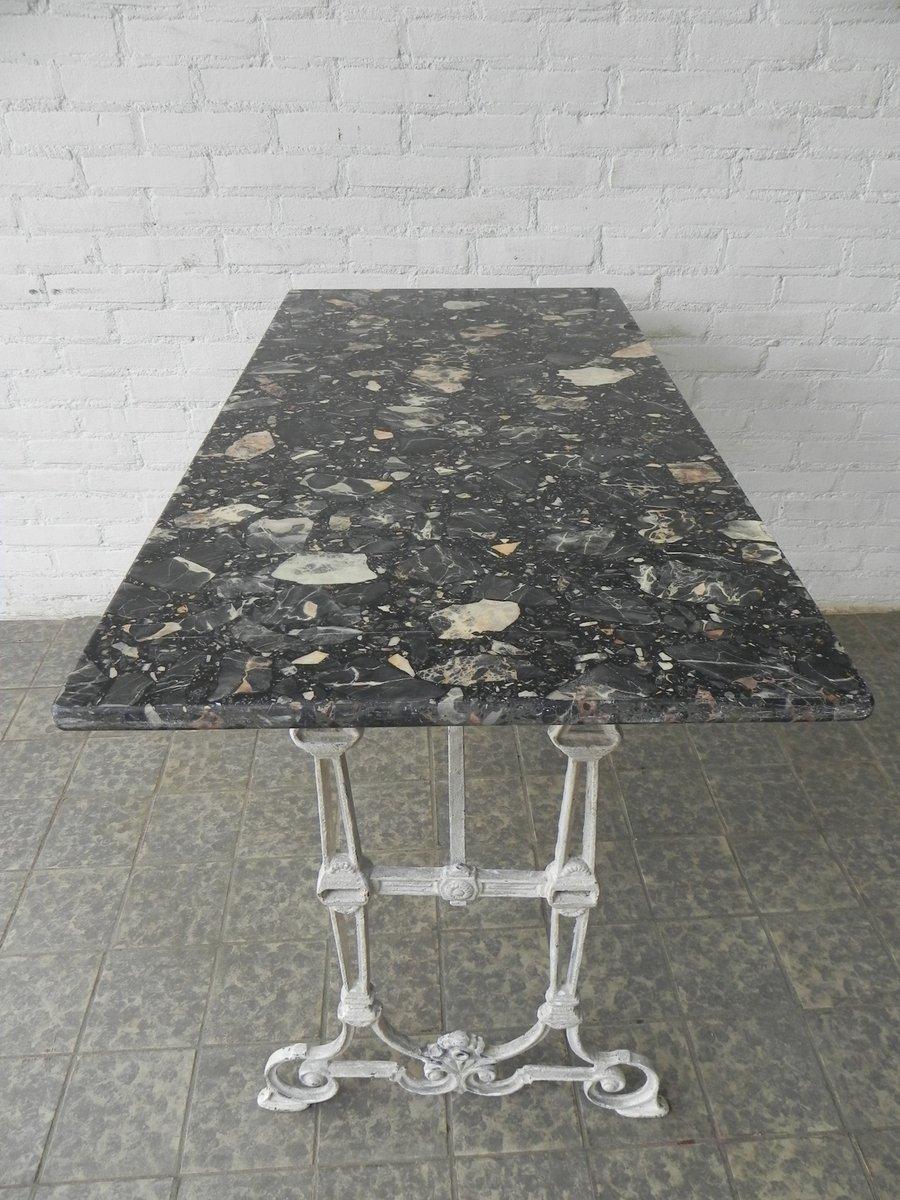 81 bistrotisch marmorplatte bistrotisch marmorplatte berlin donkiz verkauf bistrotisch. Black Bedroom Furniture Sets. Home Design Ideas