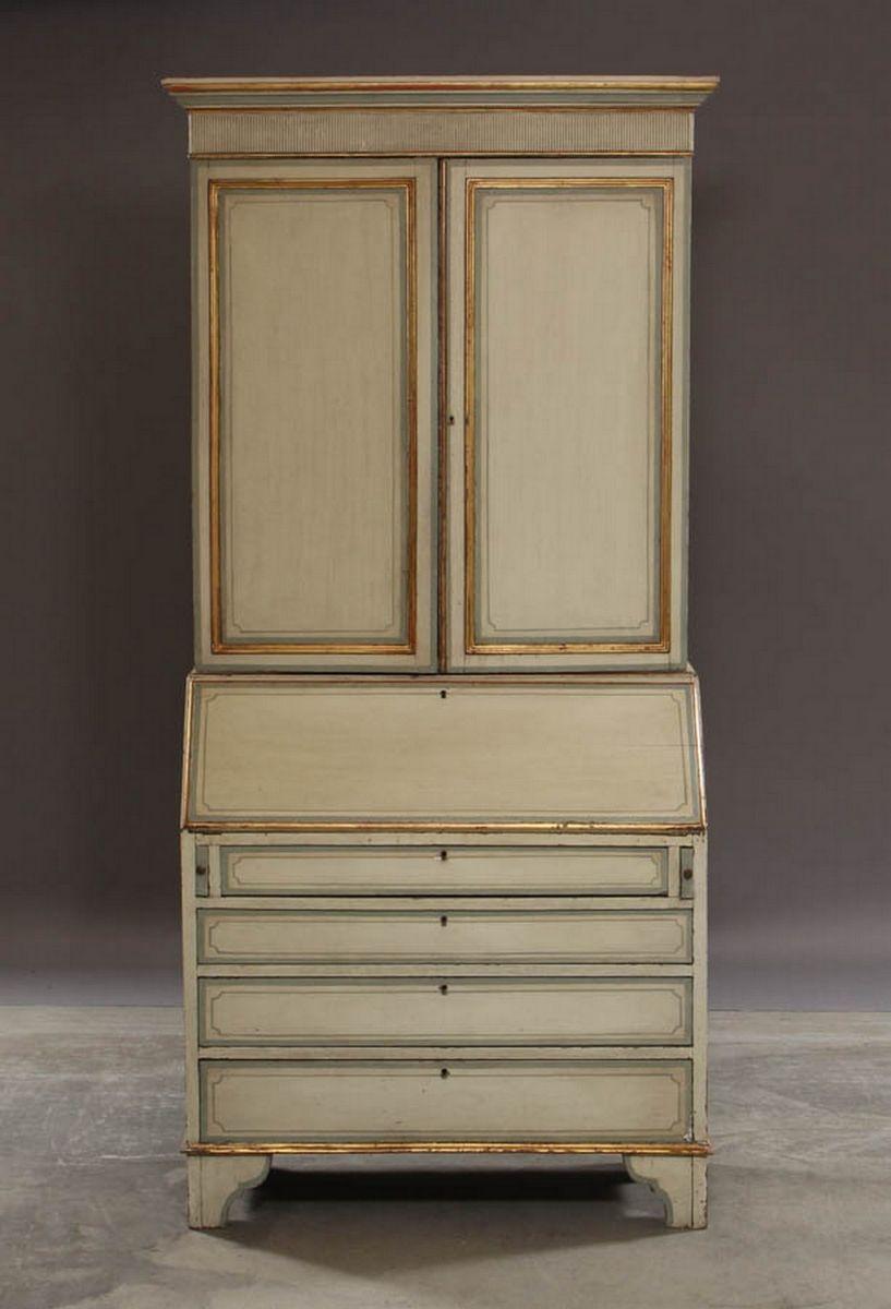 sekret r bestseller shop f r m bel und. Black Bedroom Furniture Sets. Home Design Ideas