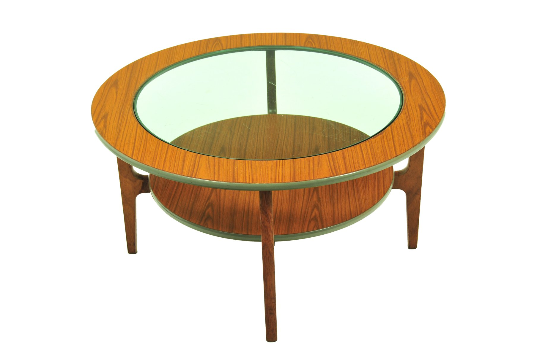 Table basse avec plateau maison design for Table basse scandinave plateau en verre