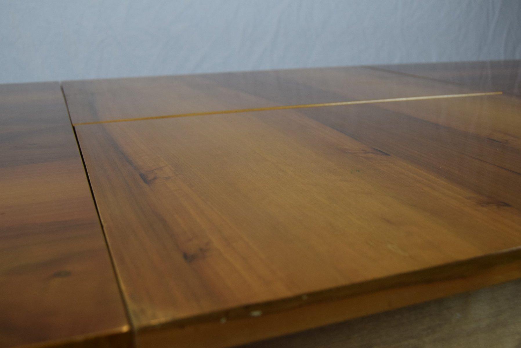 stilvolle kleiner esstisch mit 2 st hlen bilder erindzain. Black Bedroom Furniture Sets. Home Design Ideas