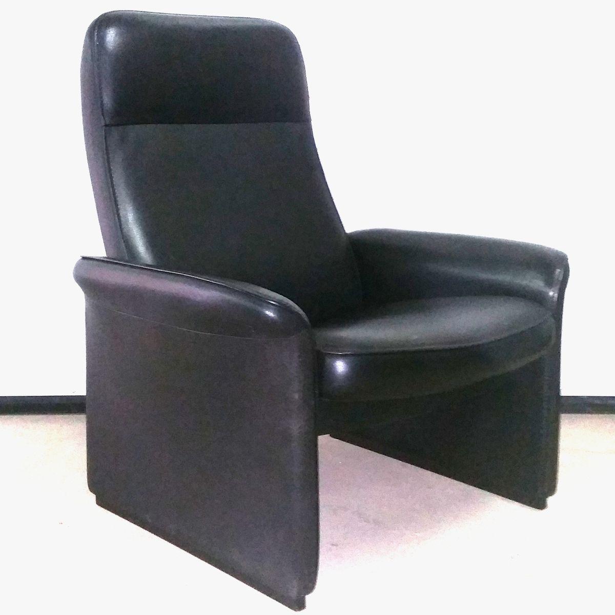 Vintage ds 50 sessel von de sede bei pamono kaufen for Sessel auf englisch