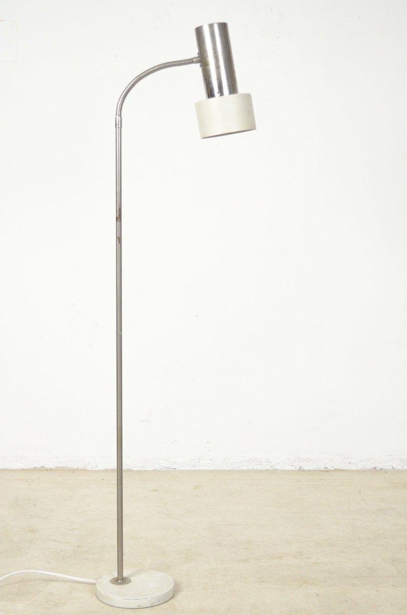 wei e vintage stehlampe von napako bei pamono kaufen