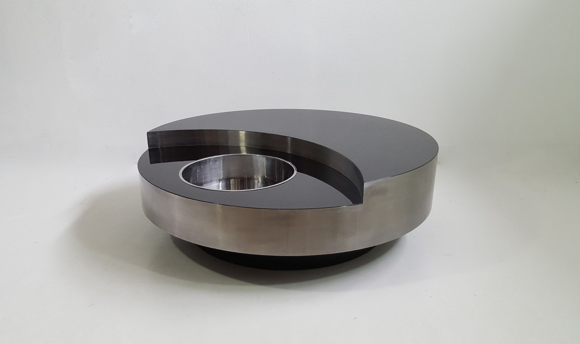 Rotor Coffee Table Collection Cheap Coffee Table Pictures Elegy - Rotor-coffee-table-by-bellato