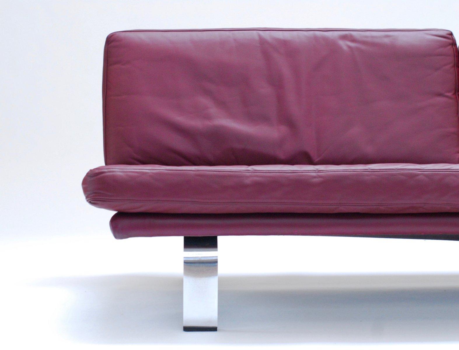 Plum sofa thesofa - Divano color prugna ...