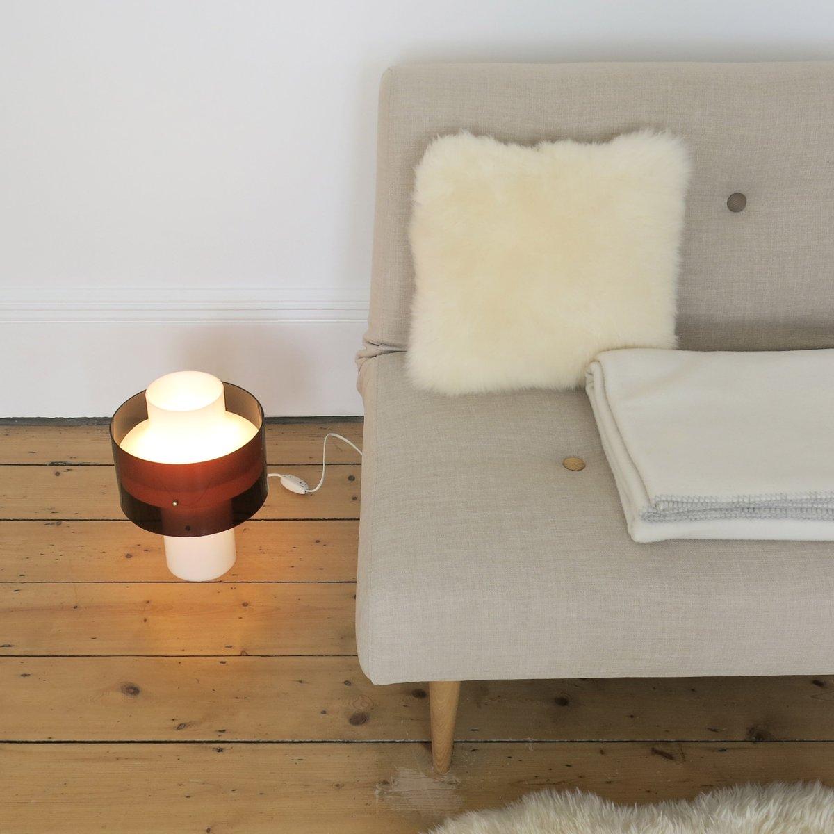 white table scandinavian - photo #27
