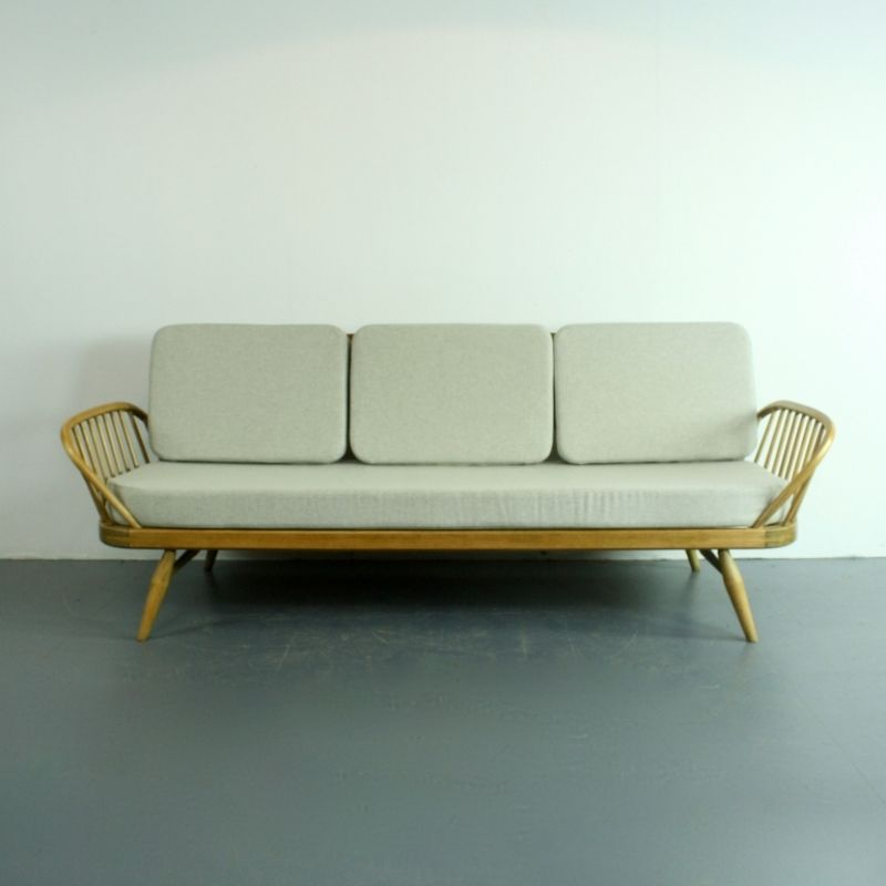 Ercol Sofa Bed Images Top 25 Ideas About On