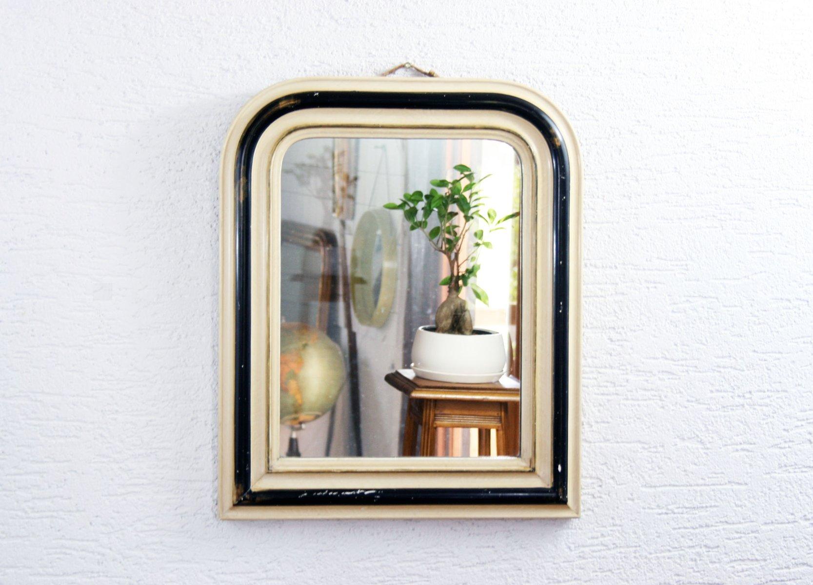 miroir napoleon iii 19 me si cle en vente sur pamono