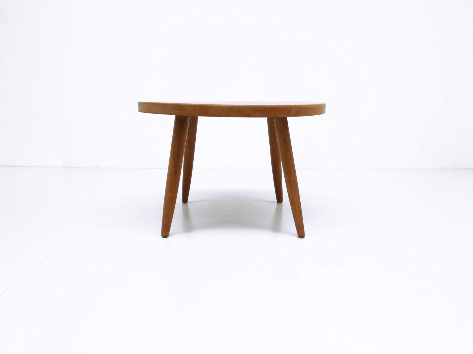 Tapered Coffee Table Legs Grete Jalk Coffee Table Grete Jalk Coffee Table Heres Which Have