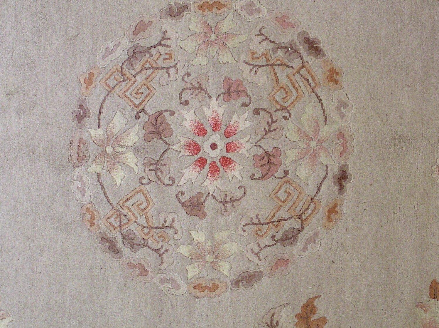 tapis art deco fait main chine 1930s 2 Résultat Supérieur 60 Meilleur De Tapis Fait Main Pic 2018 Ksh4